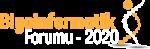 Biyoinformatik Forumu